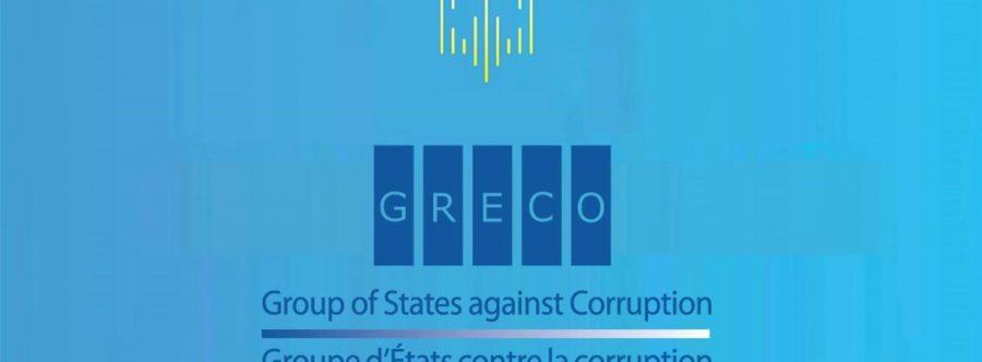 Оприлюднено Звіт про виконання Україною рекомендацій GRECO