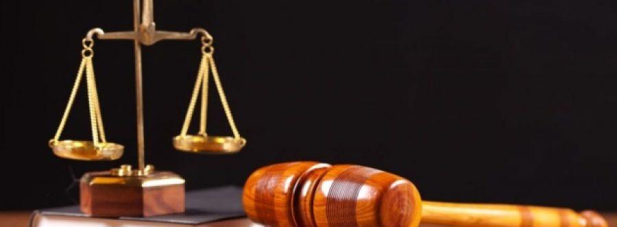 НАЗК направило до суду адмінпротоколи стосовно трьох працівників СБУ, народного депутата та міського голови Ужгорода