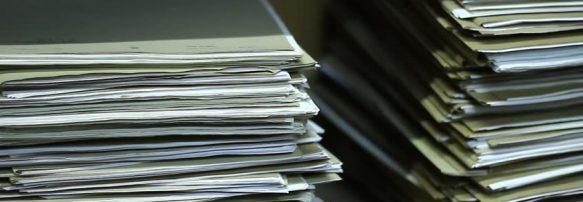 НАЗК передало до суду 11 адміністративних протоколів за минулий тиждень, у тому числі стосовно колишнього заступника міністра та судді