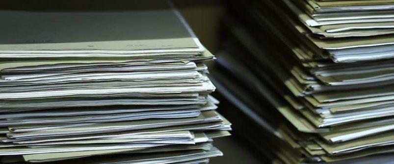 НАЗК викликає депутата Олександра Герегу для надання пояснень про використання депутатського мандата в інтересах власної компанії