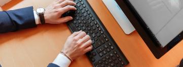Доступ до Реєстру е-декларацій буде обмежений