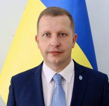 Ihor Khokhych