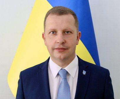 Ігор ХОХИЧ
