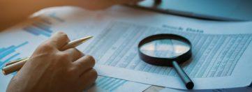 НСЗУ запроваджує вдалі практики в антикорупційній роботі, – НАЗК