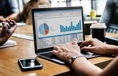 Онлайн-дискусія «Комплексний підхід у реформуванні економіки як запорука успішної роботи бізнесу»