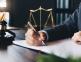 Голова НАЗК Олександр Новіков вніс припис голові ВКДКА Сергію Вилкову на захист адвоката-викривача