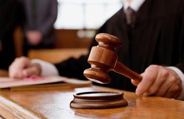 25 справ розглянуть цього тижня суди за адмінпротоколами НАЗК, у тому числі стосовно народного депутата, голови Дніпропетровської ОДА та 8 керівників партій