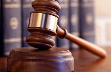 Член ЦВК, заступники міністрів та народні депутати: які справи за протоколами НАЗК розглядатимуть суди цього тижня