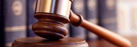 Обговорення Антикорупційної стратегії: онлайн-дискусія «Забезпечення доброчесності судової влади як «вузьке місце» у боротьбі з корупцією»