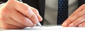За минулий тиждень НАЗК направило до суду 18 адміністративних протоколів