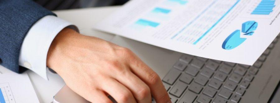 НАЗК публікує проект Антикорупційної стратегії: долучайтеся до обговорення документу