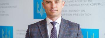 ДБР намагається тиснути на НАЗК через законні дії для усунення конфлікту інтересів у керівників Бюро Бабікова та Соколова – Олександр Новіков