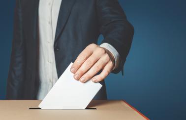 Закликаємо партії довести свою прозорість громадянам перед місцевими виборами та подати звіти за І та ІІ квартали 2020 року