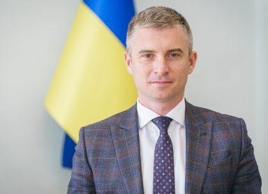 «Закритість» засідання ставить під сумнів конституційність та об'єктивність рішення КСУ у справі про відповідальність за незаконне збагачення — Голова НАЗК