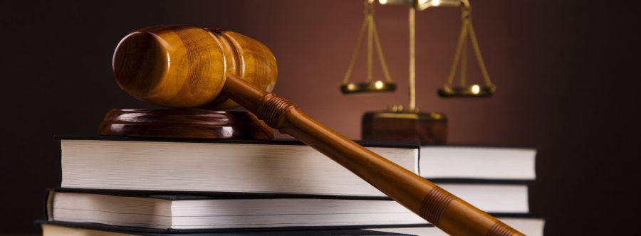 Законопроекти Голови ВРУ Дмитра Разумкова від 2 листопада та Президента Володимира Зеленського від 27 листопада, передбачають обґрунтоване покарання у вигляді позбавлення волі за умисне декларування недостовірної інформації