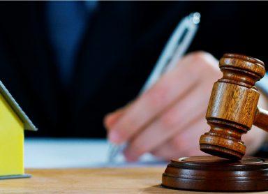 Законопроєкт, що передбачає зміни до Земельного кодексу, сприяє мінімізації корупційних ризиків — антикорупційна експертиза НАЗК