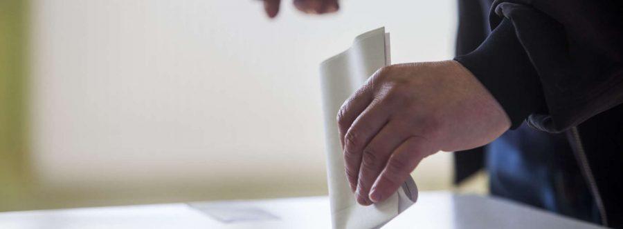 Чи може бути доброчесність перешкодою для реалізації виборчого права?
