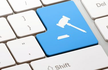 Законопроєкт про електронні земельні аукціони знизить рівень корупції на ринку землі
