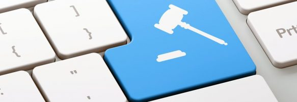 The draft law on electronic land auctions will reduce the level of corruption in the land market