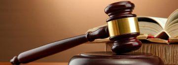 Кримінальні провадження за матеріалами НАЗК щодо недостовірного декларування на понад 30 млн грн закрито завдяки рішенню КСУ