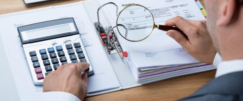 Ухвалення законопроєкту №4231 підвищить прозорість закупівель — НАЗК