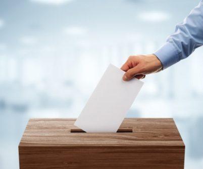 Як рішення КСУ ускладнило перевірку інформації  у звітах політичних партій?