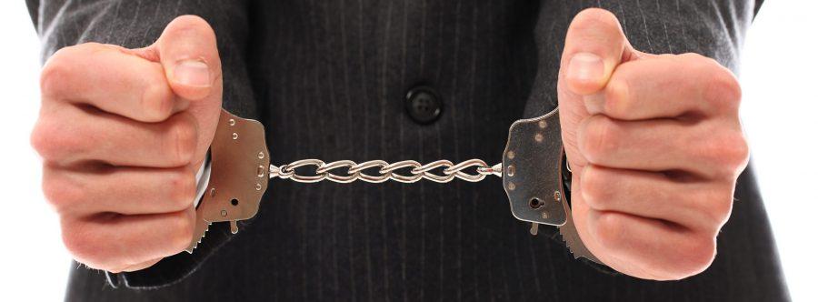 87 осіб притягнули до кримінальної відповідальності за корупцію протягом жовтня