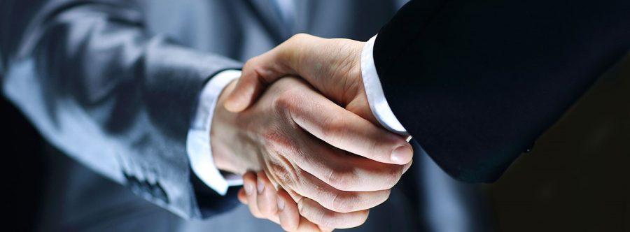 Конфлікт інтересів через родинні зв'язки: як Рішення КСУ сприяє вчиненню посадовцями правопорушень?