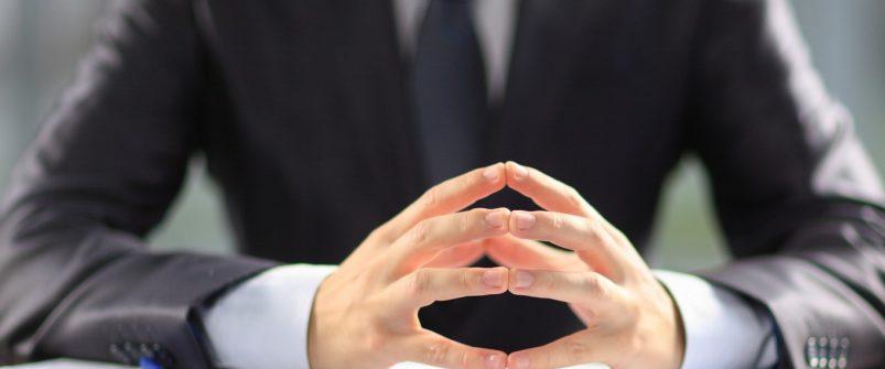 Доброчесність потрібна: НАЗК пояснює, чому важливо вносити достовірні дані в декларації