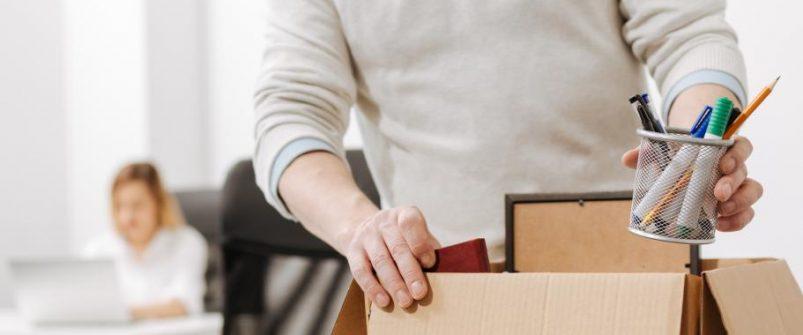НАЗК затвердило нову процедуру надання згоди на звільнення уповноваженого