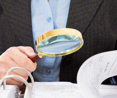 Через рішення КСУ припинено перевірки організації роботи із запобігання корупції в Укравтодорі, Енергоатомі, АРМА та Секретаріаті Уповноваженого ВРУ з прав людини