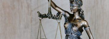 НАЗК звернулося до ВРП щодо полтавського судді, який вирішив закрити справу, оскільки «Рішенням КСУ скасовано як кримінальну, так і адміністративну відповідальність за вчинення корупційних діянь»