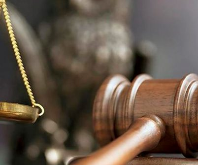 Members of Parliament, Judges and the Minister: 62 cases will not be considered by the courts because of the Decision by the CCU