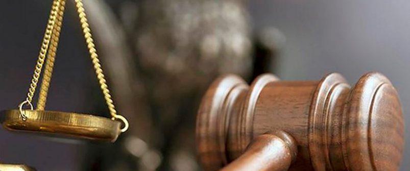 Народні депутати, судді та міністр: 62 справи не будуть розглянуті в судах через Рішення КСУ