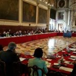 According to the draft Opinion of the Venice Commission, imprisonment for lying in the declaration must be maintained – NACP