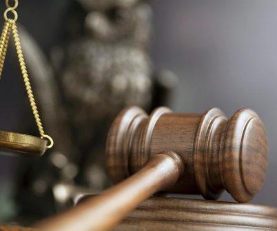 Чи повинні помічники суддів подавати декларації?