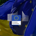 After the reboot, the NACP has made progress in its work – a report of the European Commission