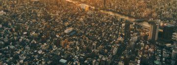 Положення законопроєкту про посилення відповідальності за правопорушення у сфері містобудування можуть створювати умови для корупційних діянь – НАЗК