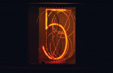 Топ-5 технічних порад для роботи з Реєстром декларацій