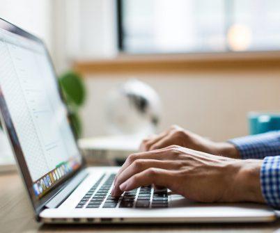 """""""Просто про е-декларування"""": НАЗК та Prometheus запускають новий онлайн-курс. Початок – 1 березня"""