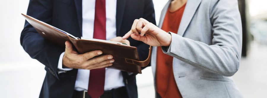 НАДС та НАЗК розробили рекомендований перелік вимог до компетентності антикорупційних уповноважених