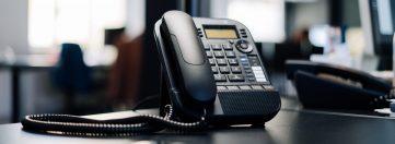 Як отримати консультацію від операторів Контакт-центру НАЗК?