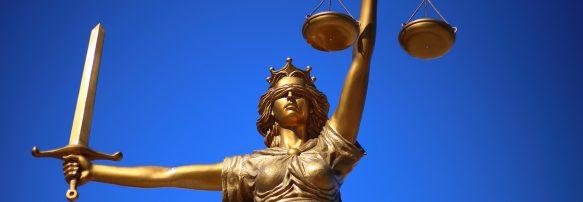 За минулий тиждень НАЗК направило до суду 27 адмінпротоколів