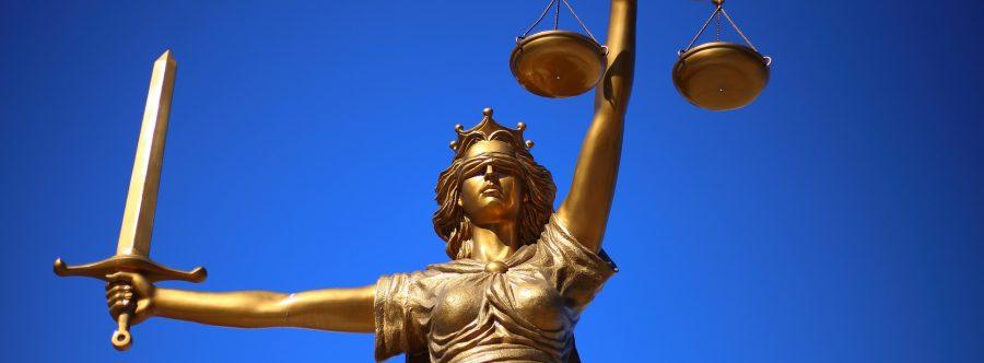 Рада суддів не побачила конфлікт інтересів у судді, який голосував за обрання самого себе головою суду. Через таке роз'яснення РСУ притягнути суддю до відповідальності неможливо
