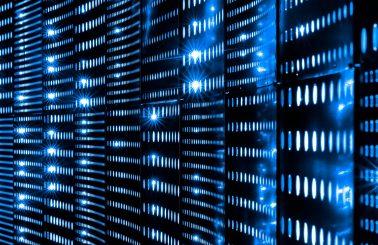Ще більше відкритих даних від НАЗК: відтепер публікуватимуться 19 наборів даних