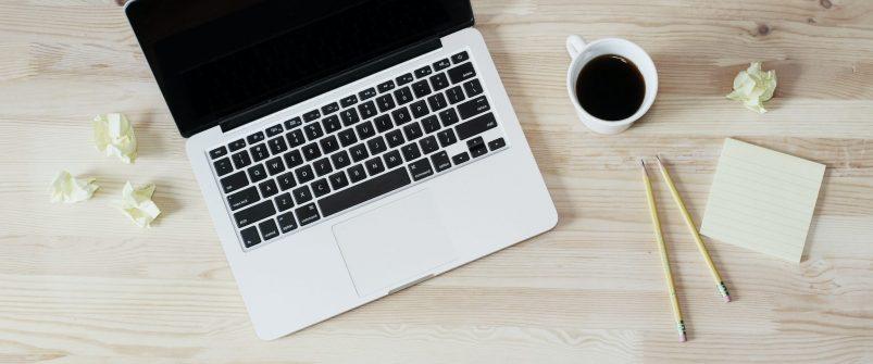 Як отримати необхідні для заповнення декларації дані онлайн під час карантину?