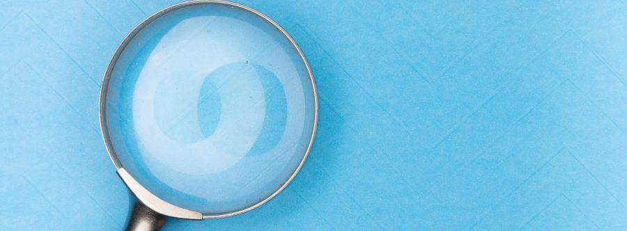 Що варто знати, якщо ваша декларація проходить повну перевірку?