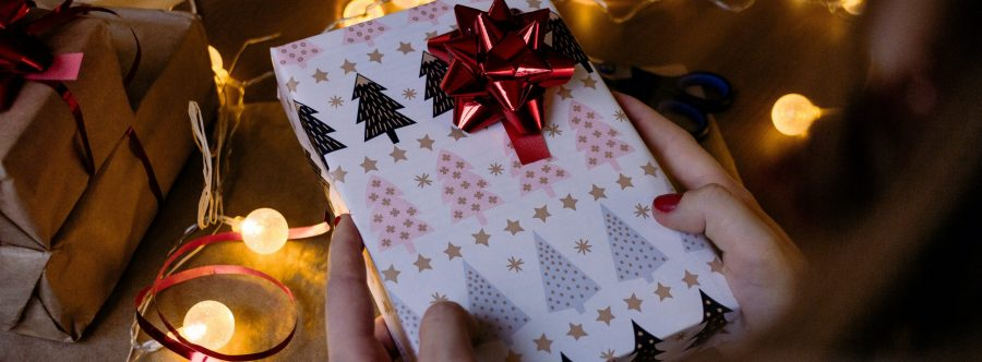 Про які обмеження щодо отримання подарунків треба пам'ятати під час зимових свят?