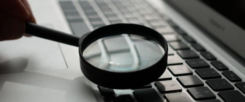 Оновлена антикорупційна експертиза: НАЗК назвало типові корупціогенні фактори в проєктах НПА