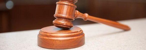 За минулий тиждень НАЗК направило до суду 52 адмінпротоколи, у тому числі стосовно двох народних депутатів